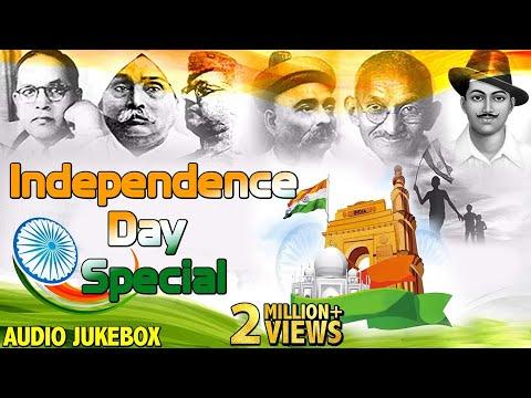 independence-day-special-2020-|-popular-hindi-patriotic-songs-|-superhit-desh-bhakti-songs-|-jukebox
