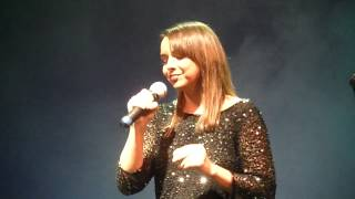 Chenoa : Sigo Aquí #YouTubeMusica #MusicaYouTube #VideosMusicales https://www.yousica.com/chenoa-sigo-aqui/ | Videos YouTube Música  https://www.yousica.com