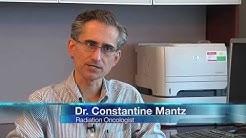 hqdefault - Kidney Cancer Spread To Brain Prognosis