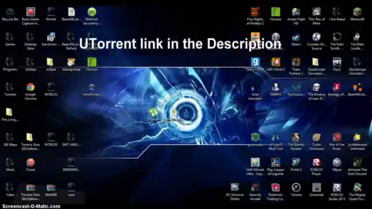 how to download torrent on piratebay
