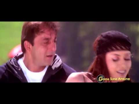Ashfaq Song 194 Aap Ka Aana Dil Dhadkana - jacobbarton.net