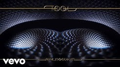 TOOL - Descending (Audio)
