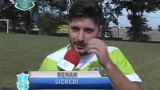 BANCARIOS BANCO DO BRASIL  X  SICREDI   26   06   2016