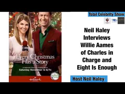neil-haley-interviews-willie-aames-of-charles-in-charge-and-eight-is-enough