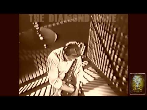 Glen Campbell - 99 Years