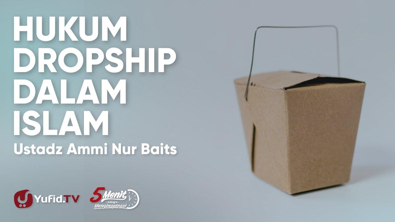 Inspirasi Marketing Wholesale Drop Ship