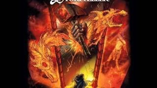 The Storyteller - As I Die
