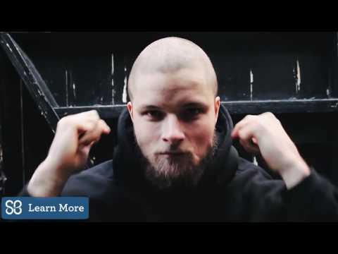 St. Baldrick's Head-Shaving Events 2017