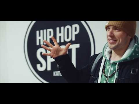 Ferdo – Mantra, chór Edyta Mojeścik (prod. Ślimak) Official Video