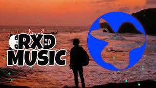 Alan Walker - On My way Remix | ( copyright free )
