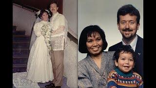 August 10, 2019 Dear Alice Happy 28th Wedding Anniversary! Love, Peter!
