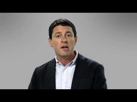 david-amell---mesothelioma-attorney-california-asbestos-exposure-cases