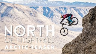 Red Bull TV | North of Nightfall