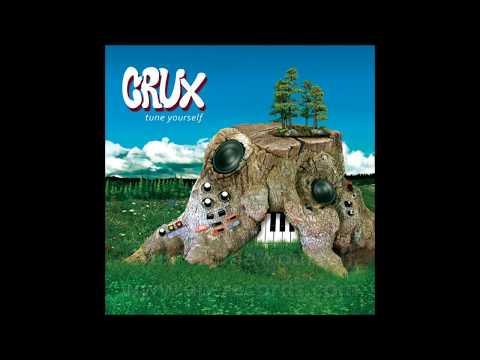 Crux - Tune Yourself