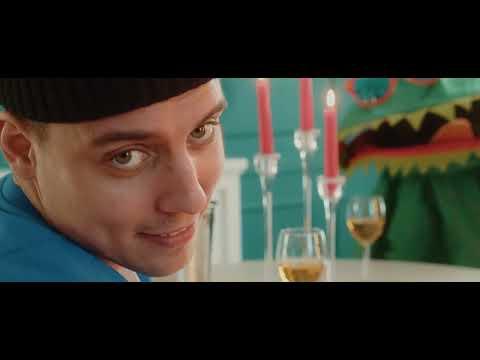 Смотреть клип Miłypan - Pij Kwiatuszku