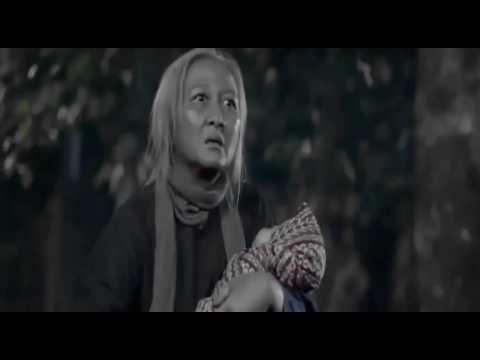 Film Horror KISAH NYATA mirip Konjuring Indonesia