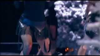 Нюша - Выше (20 лучших песен 2012 года)(Первый канал. Концерт полностью http://bit.ly/UiXW11 Подпишись на новые видео - http://bit.ly/S4iE9h