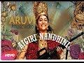 ARUVI MUSIC VIDEO Aigiri Nandhini DIVINE REMIX mp3