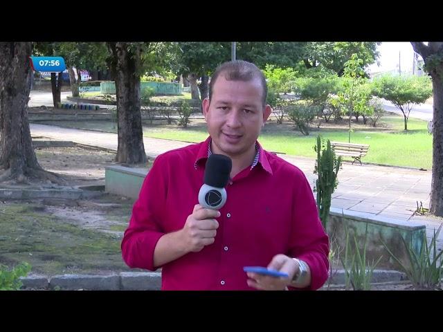 Família denuncia suposto sequestro de dois irmãos na cidade de Coruripe
