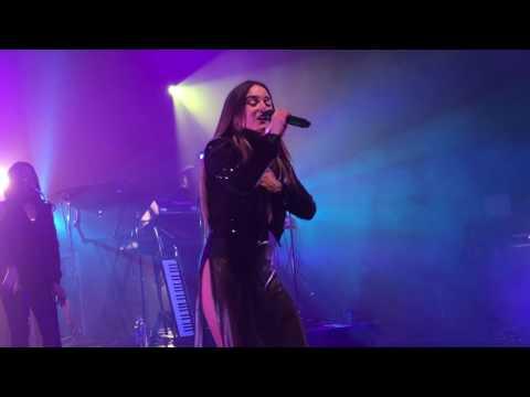 JoJo - Say Love (Live at The Plaza Live) [Orlando/FL]
