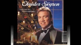 Christer Sjögren - O Helga Natt