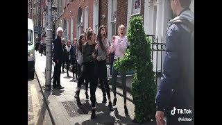 Just For Laughs ✅ Best Funny Tik Tok US UK Compilation 2019 #7