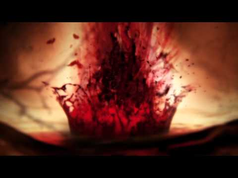 PS3 - God of War: Ascension (IT)