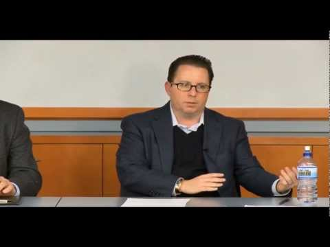 2012 Maximize Your Profits: Tax Strategies & Legal Structures (Feb 2012, 1:03:20)