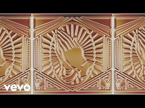 TIEKS - Say a Prayer (Steve Smart Remix) [Audio] ft. Chaka Khan, Popcaan