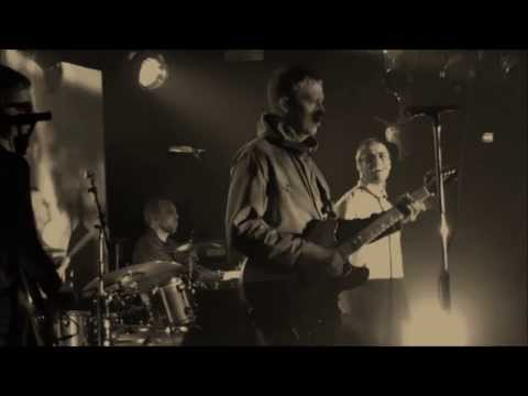 Beady Eye - Flick of the Finger (Multi-angle) Live Orion Club