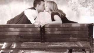 Jorma Lyytinen- Rakkauden satu (Historia de un amor)