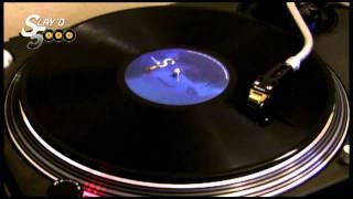 Patti Jo - Make Me Believe In You (Tom Moulton Remix) (Slayd5000)