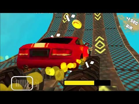 Monster Truck Racing For Pc - Download For Windows 7,10 and Mac
