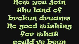 Duncan James - Sooner Or Later Lyrics