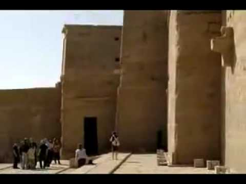 Day Tours to High Dam, Philae temple, Unfinished Obelisk In Aswan