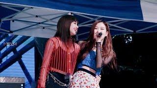 180516 명지대 축제 Myongji University Festival - STAY / BLACKPINK ROSÉ 로제 직캠