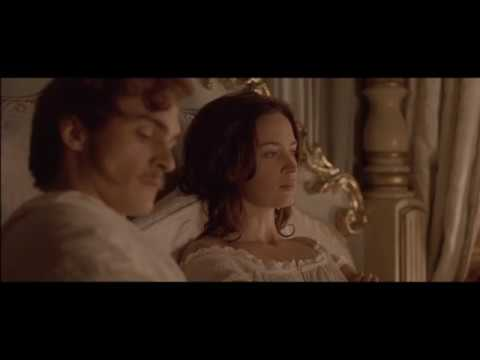 Deleted Scenes - The Young Victoria (2009)