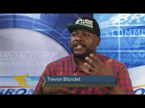 The Bronx Buzz 05/04/17