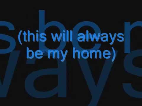 Ellie Goulding Home (lyrics)