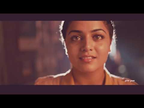 vennila chandana kinnam -Aaro Nenjil   - remix (pinnil vannu kannu potham)