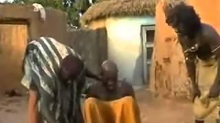 علاج الصداع النصفي في موزمبيق