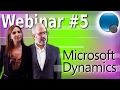 Email Integration and Microsoft Dynamics CRM Online