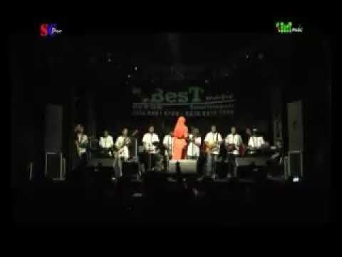 YUSNIA ZEBRO-KELIRU-BEST MUSIC
