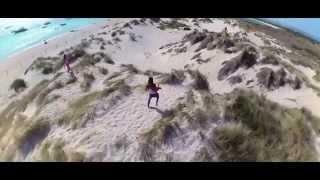 """SUPER CUMBIA Y LA LIGA DE LA ALEGRIA - """"La Vida está hecha pa´ otra cosa"""" - CLIP OFICIAL (HD 1080p)"""