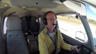 Video Matt flying a Cherokee 6-300 2-26-18 download MP3, 3GP, MP4, WEBM, AVI, FLV Oktober 2018