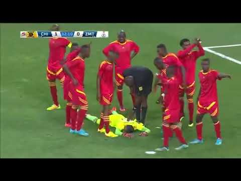 kaizer-chiefs-vs-zimamoto-fc-4-0-all-goals-highlights