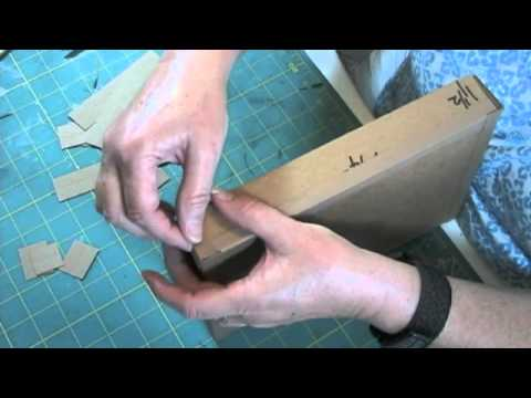storage-box-with-a-lid---part-4