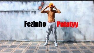 Baixar MC Dadinho - Lança o Passinho do Romano Part.2 ( Fezinho Patatyy ) - (DJ DN de Caxias)