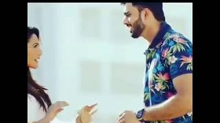 jatt de blood da group punjabi song whatsaap video status