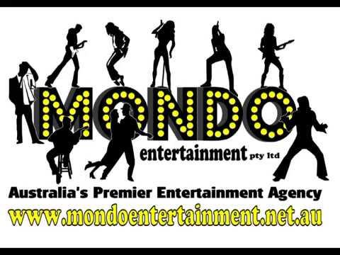 Powerage - presented by Mondo Entertainment Pty Ltd